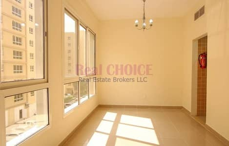 Well Maintained Cheapest 2BR| 12 Cheques
