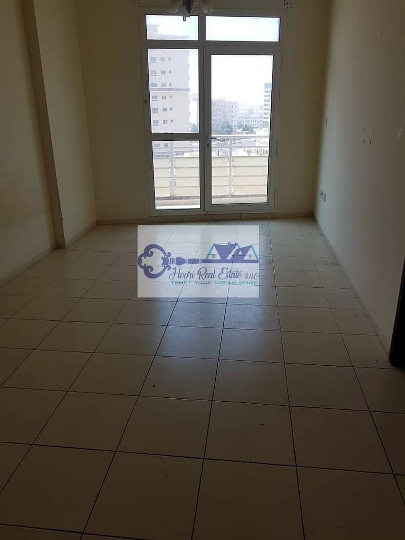 SPACIOUS! LARGE ONE BEDROOM FOR SALE IN CBD