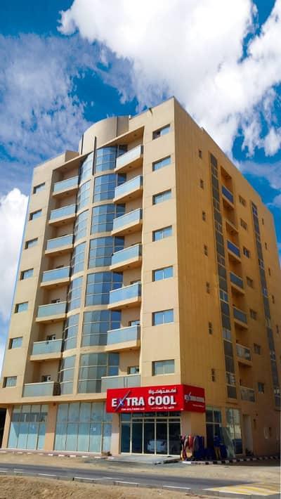 فلیٹ 2 غرفة نوم للايجار في سكمكم، الفجيرة - شقة في سكمكم 2 غرف 26000 درهم - 4232669