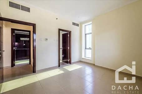 Hot Deal ! Immaculate 1 bed apartment!