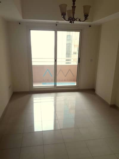 3 Bedroom Flat for Rent in Al Barsha, Dubai - Huge 3BR+_Maid_Luxurious_Family building_Gym_pool_Children play area