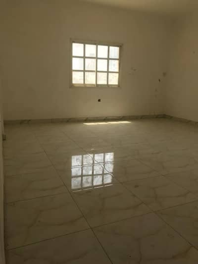 مبنى سكني  للايجار في ليوارة 1، عجمان - فرصة ذهبية لمحبي الاستثمار
