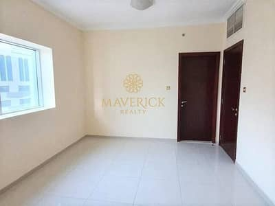 Apartments for Rent in Sharjah - Rent Flat in Sharjah