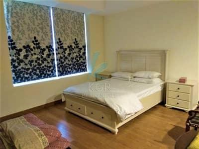 استوديو  للبيع في البرشاء، دبي - Investor's Deal I Studio Apt I Near Mall