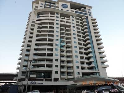 محل تجاري  للبيع في دبي مارينا، دبي - Spacious Retail Space