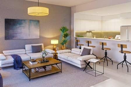 فیلا 3 غرفة نوم للبيع في دبي هيلز استيت، دبي - Independent Villa I Contemporary Style