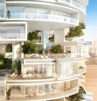 Studio for Sale in Jumeirah Village Circle (JVC), Dubai - Fully Furnished Studio | Viceroy JVC