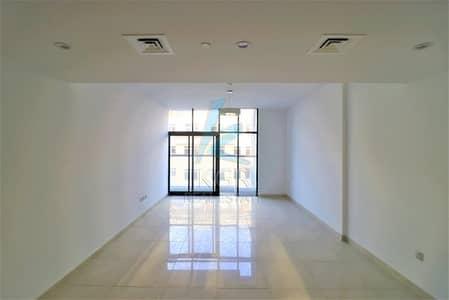 1 Bedroom Flat for Sale in Jumeirah Village Circle (JVC), Dubai - Brand New 1 Bedroom Apt I Community View