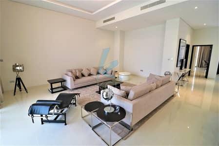 فیلا 6 غرفة نوم للبيع في داماك هيلز (أكويا من داماك)، دبي - Impressive 6 Beds Spacious Villa in Akoya