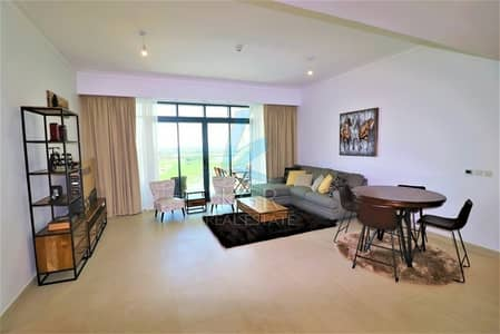 3 Bedroom Flat for Sale in The Hills, Dubai - Brand New 3BR in Vida Residence The Hills