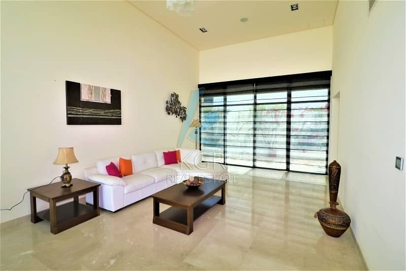2 Independent 5BR Villa with elevator/pool