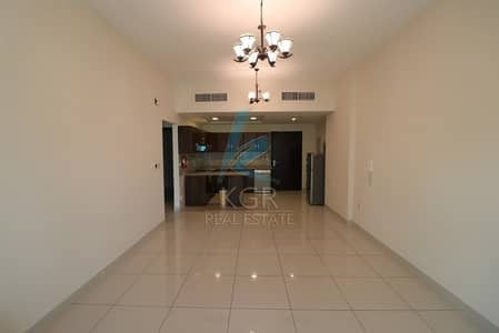 1 Bedroom Apartment for Sale in Dubai Sports City, Dubai - Large Layout I 1Bed Plus Study / Storage