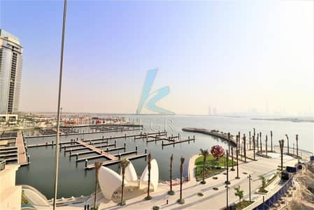 3 Bedroom Apartment for Rent in The Lagoons, Dubai - Spectacular Waterfront 3Bedroom Apartment