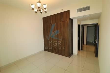 شقة 1 غرفة نوم للبيع في مدينة دبي الرياضية، دبي - Very Affordable 1Bed Plus Study / Storage