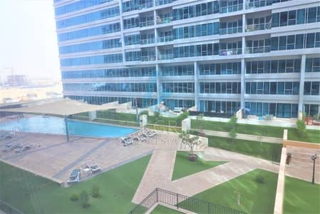 1 Bedroom Apartment for Rent in Dubailand, Dubai - Furnished 1 Bedroom in Skycourts Tower C