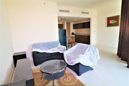 شقة 1 غرفة نوم للبيع في دائرة قرية جميرا JVC، دبي - Spacious 1 Bedroom Apt with large balcony