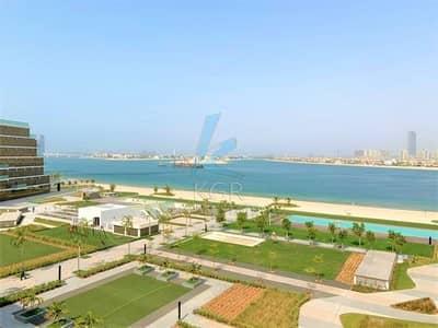 شقة 2 غرفة نوم للايجار في نخلة جميرا، دبي - Wonderful Place I Spacious 2 Beds Apt.