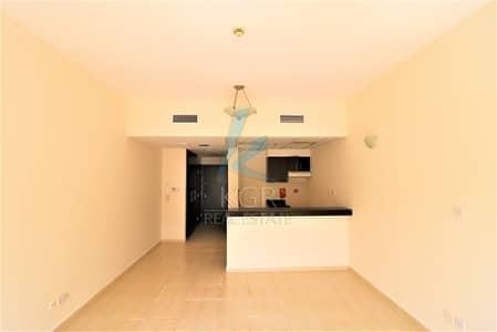 Studios for Rent in Fortunato - Rent Studio Apartment