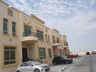 Studio for Rent in Khalifa City A, Abu Dhabi - Amazing brand new studio flat for rent monthly 3000 close to Etihad plaza