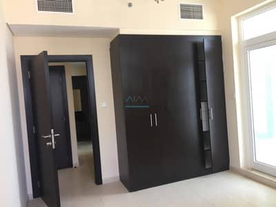 فلیٹ 2 غرفة نوم للايجار في ليوان، دبي - AMAZING 2BHK FLAT FOR RENT 49999IN LIWAN Q POINT