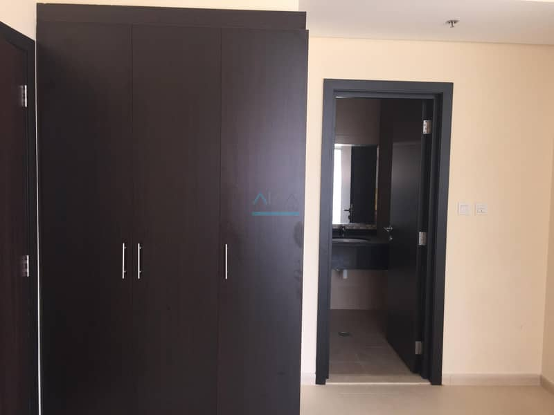 2 AMAZING 2BHK FLAT FOR RENT 49999IN LIWAN Q POINT