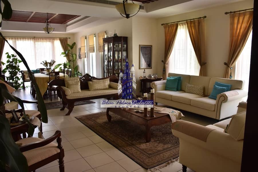 Further Reduced Single row  Mirador 5br+M
