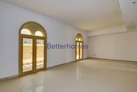 5 Bedroom Villa for Sale in Dubailand, Dubai - Below cost price I Independent villa I Landscaped