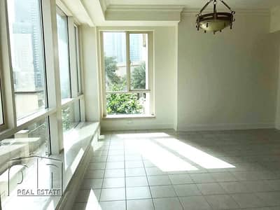 شقة 1 غرفة نوم للايجار في دبي مارينا، دبي - 1 Bed + Maids in Al Yass Original 6