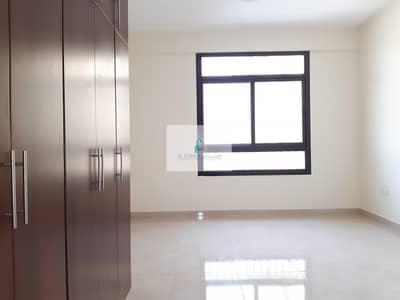 شقة 2 غرفة نوم للايجار في قرية جميرا الدائرية، دبي - 2 BEDROOM APARTMENT IN JVC WITH BALCONY