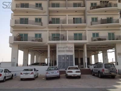 شقة 1 غرفة نوم للبيع في مجمع دبي ريزيدنس، دبي - High Returns