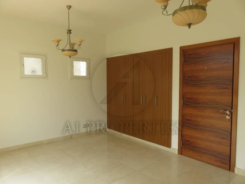 Upgraded 3BR Type 3 Private Swimming Pool