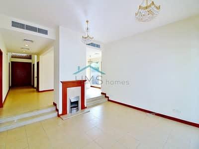 فیلا 3 غرفة نوم للايجار في المرابع العربية، دبي - VACANT SEPTEMBER   GREAT LOCATION  