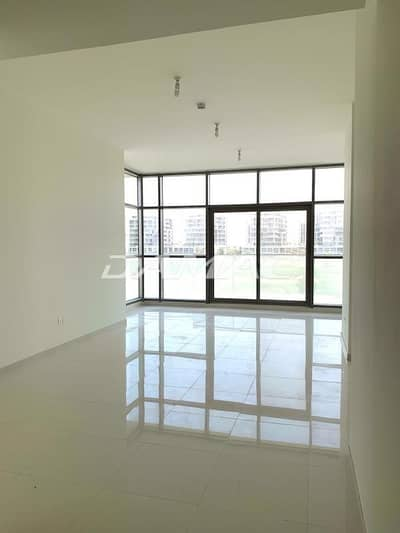 فلیٹ 3 غرفة نوم للايجار في داماك هيلز (أكويا من داماك)، دبي - Limited Offer - One Month Free Rent |Payable up to 6 cheques