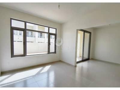 فیلا 4 غرفة نوم للايجار في ريم، دبي - Brand new villa