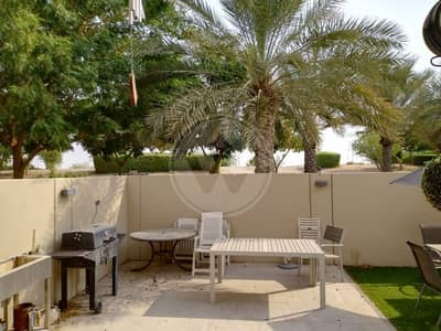 Fully Furnished|Maintenance and Tawteeq included