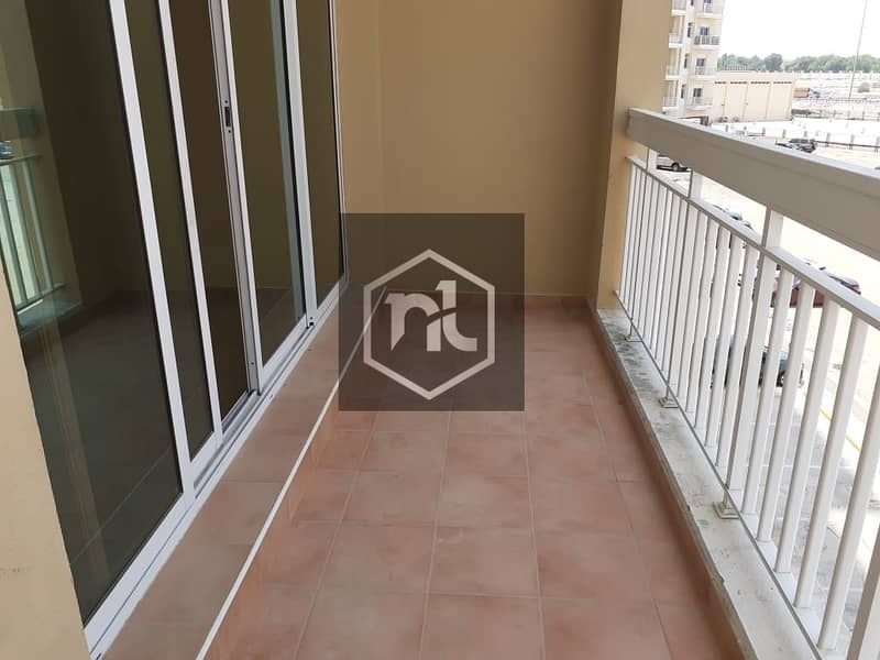 59 Spacious One Bedroom Ready For Rent Liwan Quepoint Dubailand