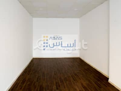 Shop for Rent in Abu Shagara, Sharjah - Exclusive offer 1 month free for shops  in Abushagara Building