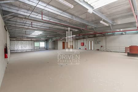 Warehouses for Rent in Al Quoz Industrial Area 3 | Bayut com