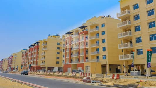 1 Bedroom Apartment for Rent in Liwan, Dubai - Well Maintained - Big 1BR for 36K- Limited Time