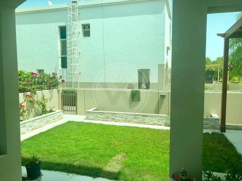 2 Best location & garden|Incredible price!!