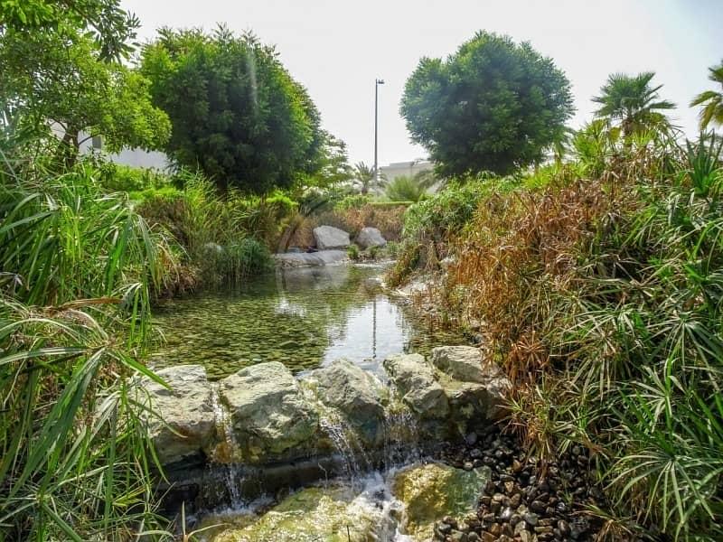 14 Best location & garden|Incredible price!!