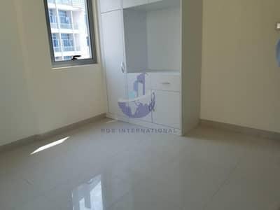 شقة 2 غرفة نوم للايجار في دبي مارينا، دبي - High Floor || New Building || Sea & Marina View || Close to Tram