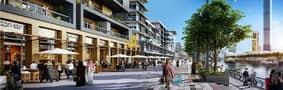 4 Exclusive Deal l High Return of Investment l  Studio Apartment