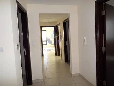 شقة 2 غرفة نوم للبيع في أبراج بحيرات جميرا، دبي -  JLT
