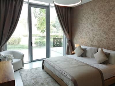 3 Bedroom Villa for Sale in Mohammad Bin Rashid City, Dubai - Stunning. Unique. And Very Upscale