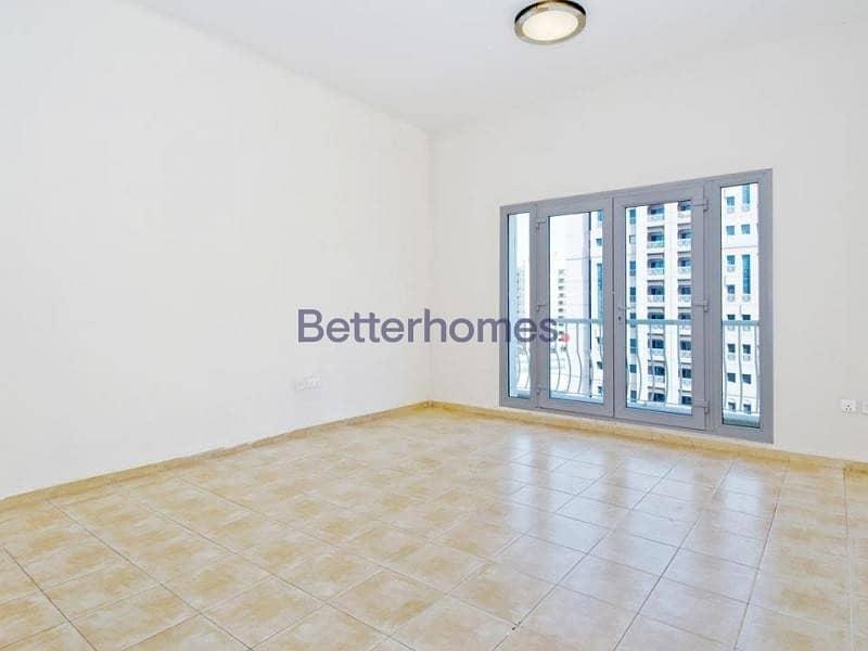 2 Bedroom Unit for Rent in CBD International City