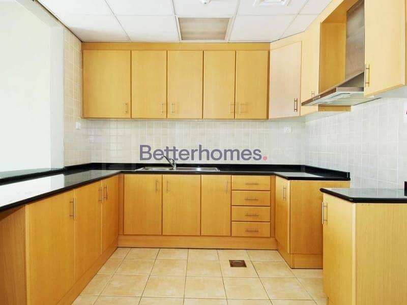2 2 Bedroom Unit for Rent in CBD International City