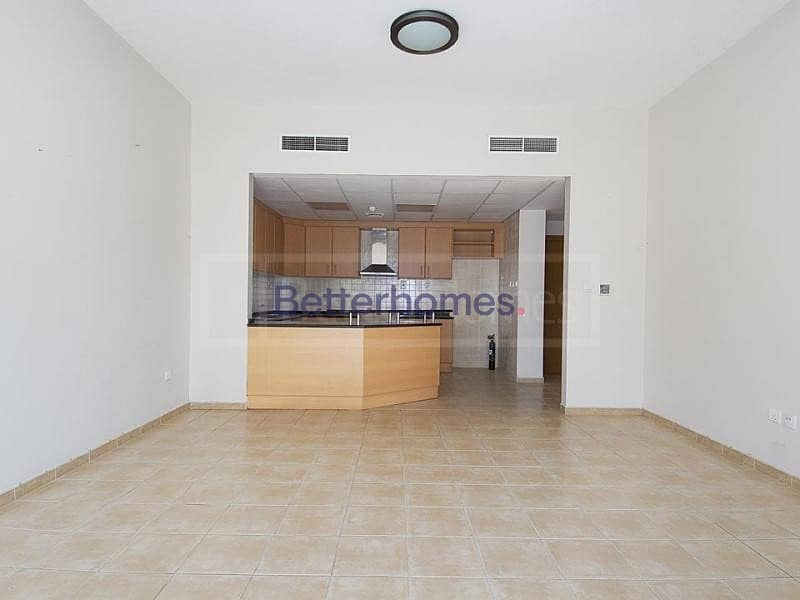 15 2 Bedroom Unit for Rent in CBD International City