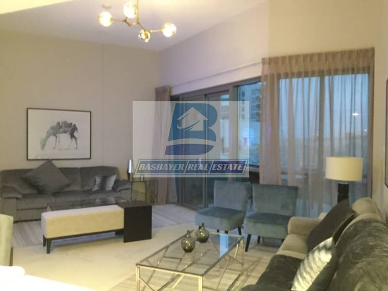 Lease To Own -  2 Bedroom with Easy Payment Plan Over 10 Years