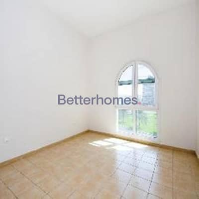 2 BR Apartment Available in International City